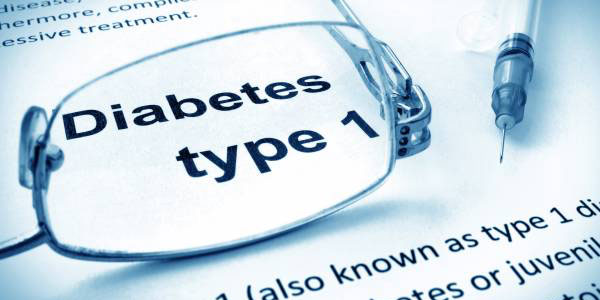 type1 diabetes stemcell
