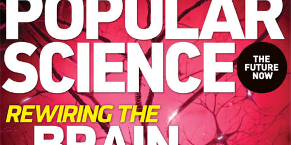 popular science predictions